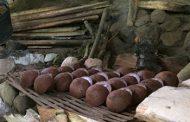 Dorong Perekonomian Maysrakat, Bumdes Desa Moyag Terus Maksimalkan Potensi Gula Aren