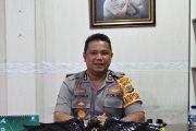 Empat Oknum Anggota Polres Kotamobagu Diduga Terlibat Penggelapan Mobil, Kapolres Kotamobagu Apresiasi Kinerja Tim Polda Sulut