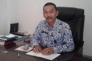 Mokoginta : Banyak Baliho Caleg Ilegal di Kotamobagu