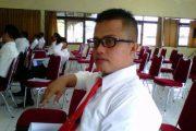 Honor Linmas Kotamobagu Bakal Lewat Dana Kelurahan