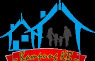 Kemendes dan PDTT Tetapkan Desa Tabang Sebagai Kampung KB