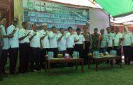 23 Kelompok Nelayan Pesisir Terima Bantuan Dari Pemkab Bolmong