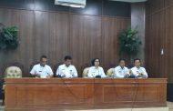 Yasti : Bank SulutGo Salah Satu Penyumbang Opini Disclaimer Pemkab Bolmong