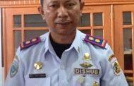 Dishub Kotamobagu akan Bertanggung Jawab Atas Kehilangan Kendaraan Yang Masuk di Wilayah Penagihan  Retribusi Parkir