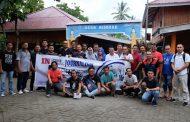Bersama Pemkab Bolmong SJB Sukses Gelar IN House Training