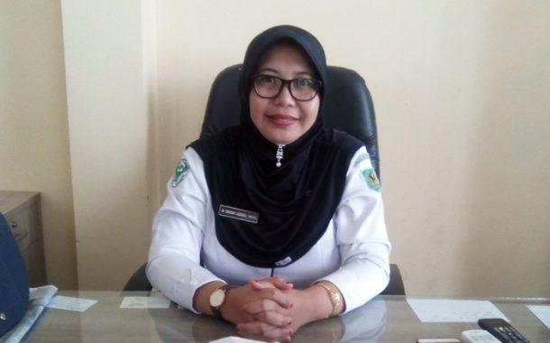 Dinkes Bolmong Himbau RSUD dan Puskesmas Untuk Tidak Berikan Obat Mengandung Ranitidine Pada Pasien