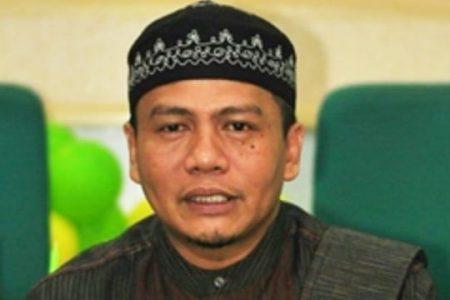 Tokoh Agama Apresiasi Kinerja TNI - Polri Amankan Aksi Unjuk Rasa 23 Mei