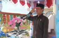 Pemkab Bolmong Gelar Upacara Peringati Harkitnas Ke - 111