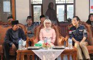 BNI Cabang Kotamobagu Berbagi Kasih di Bulan Ramadhan