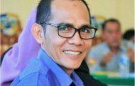 DPRD Minta Pemkab Bolmut Evalusi Investor Tambang