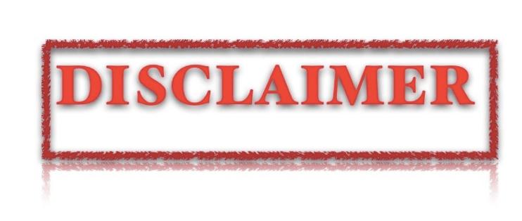 Menyoal Disclaimer Pemkab Bolmong, Dosen Unsrat