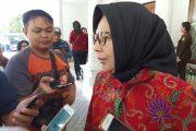Tatong : Biarkan Saya Mengabdi Untuk Masyarakat, Jangan Usir Saya Dari Kotamobagu