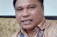 Cegah Terpapar Covid 19, Pemkab Bolmong Tak Gelar Upacara dan Paripurna di Hut Kabupaten