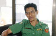 Pemkab Bolmong Terus Salurkan Batuan Air Bersih Pada Masyarakat
