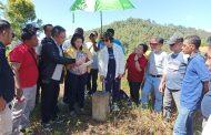 Menyoal Tapal Batas Bolsel, Yasti : Bolmong Hanya Mengacu Pada Putusan Mahkama Agung
