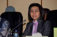 Selain Serap Ribuan Pekerja, Kimong Solusi Peningkatan SDM Masyarakat BMR