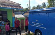 Diskominfo Bolmong Tingkatkan Pelayanan Internet Penunjang Kegiatan Pemkab Bolmong