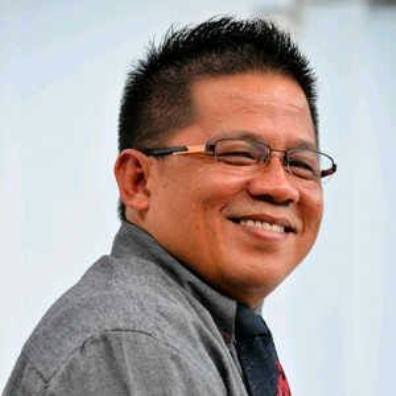 Nayodo Promosikan Gula Aren Moyag Pada Rakernas PDIP