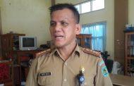 Pemkab Bolmong Bakal Tertibkan Koprasi Tak Jelas