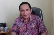 Terbitkan Akta Duka, Discapil Bolmong Minta Pemerintah Desa Proaktiv Laporkan Setiap Peristiwa Duka