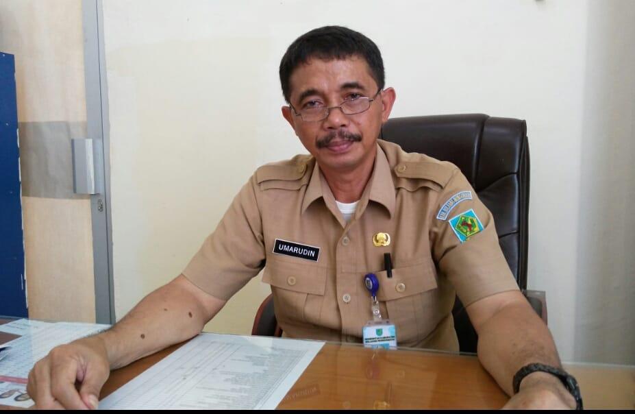 Pemkab Bolmong Akan Umumkan Hasil SKB CPNS Tahun 2019