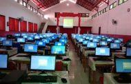 Ratusan CPNS Capai Passing Grade, Jangan Bilang Sudah Aman.