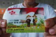 Mau Tahu Manfaat Kartu Ini Untuk Petani di Kotamobagu?