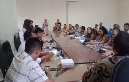 Terima Aspirasi Warga, DPRD Bolmong Gelar Rapat Dengar Pendapat