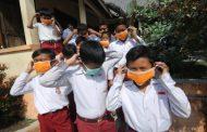 Cegah Terpapar Virus Corona, Bupati Bolmong Instruksikan Sekolah Libur