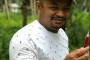Cegah Penyebaran Virus Corona, Pemerintah Se-BMR Sepakat Tutup Akses Perlintasan Orang Dan Kendraan di Wilayahnya