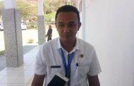 Pemkab Bolmong Bakal Siapkan Rusunawa Jadi Tempat Isolasi Pasien PDP
