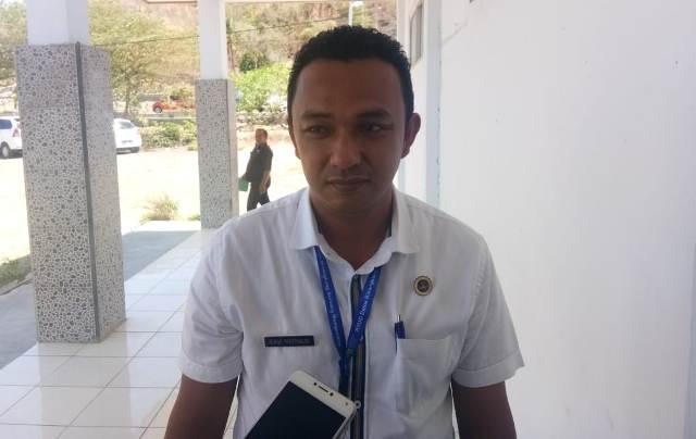 Pemkab Bolmong Hari Ini Terima Ribuan Dosis Vaksin Covid 19