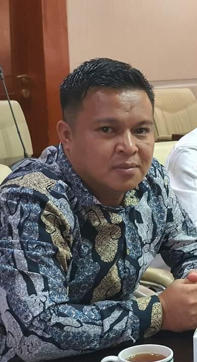 DPRD Minta Pemkab Dirikan Posko Pemeriksaan Bagi Warga Kotamobagu Yang Masuk Wilayah Bolmong