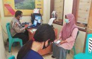 Sebarkan Informasi Tidak Benar, Manajemen RSUD Datoe Binangkang Laporkan Ibrahim Nata