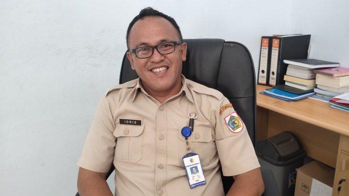 Gegara Covid-19, Pengurus KPK di Kotamobagu Menurun