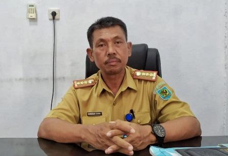 Pemkab Bolmong Siap Salurkan Bansos Tahap Lima
