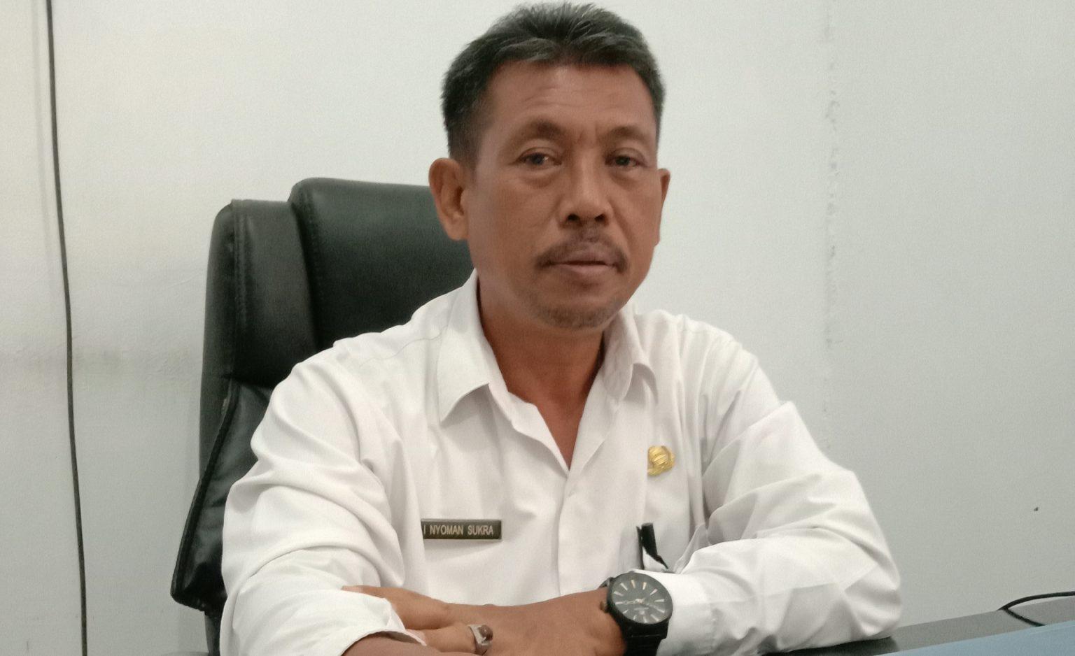 Pemkab Bolmong Siap Salurkan Bansos Tahap IV