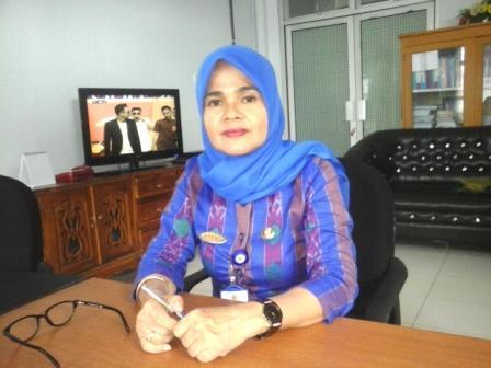Dinas Pendidikan Tunda Diklat Guru