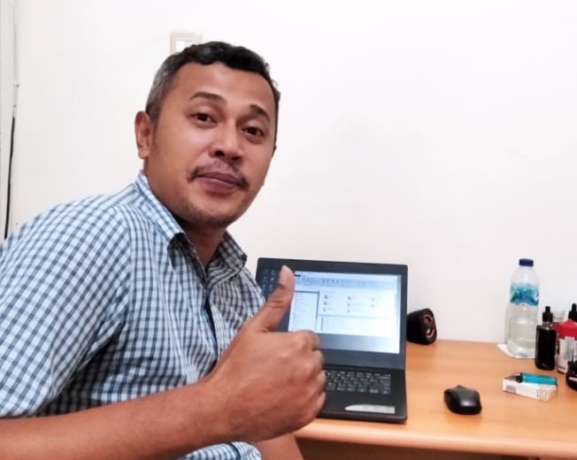 HMF Kotamobagu Prioritaskan Pelayanan Prima Demi Debitur.