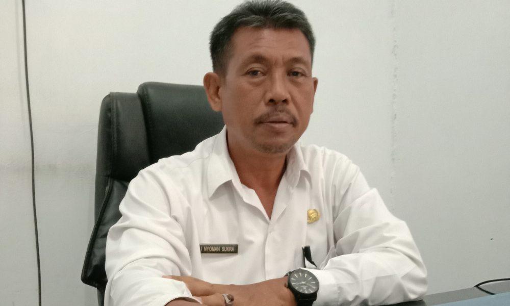 Pemkab Bolmong Siap Salurkan Bansos Tahap Lima dan Enam