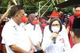 Yasty Siap Menangkan Pasangan ODSK di Tanah Totabuan