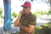 DKP Akan Salurkan Bantuan Bagi 10 Kelompok Dasawisma di Kotamobagu