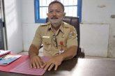 Insentif Petugas Agama di Kotamobagu Segera Dicairkan