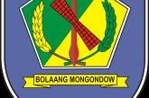 OPD Pemkab Bolmong Ketambahan Nomenklatur