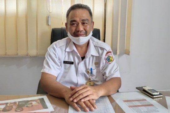 Review FS Jalan Lingkar Kotamobagu Segera Dilelang, Pemkot Upayakan Dana Ganti Rugi Lahan