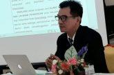 Investasi ICT, Kotamobagu Komitmen Bangun Infrastruktur TIK
