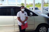Pemkab Bolmong Akan Gelar Vaksinasi Covid 19
