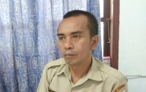 Pekan Depan, Pejabat Masuk 3 Besar Selter JPT Pratama Pemkot Diumumkan.