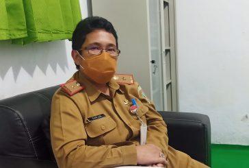Pemkab Kucurkan Ratusan Juta Untuk Pelaku UMKM di Bolmong