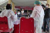 Hari Ini Pemkab Bolmong Gelar Vaksinasi Covid 19